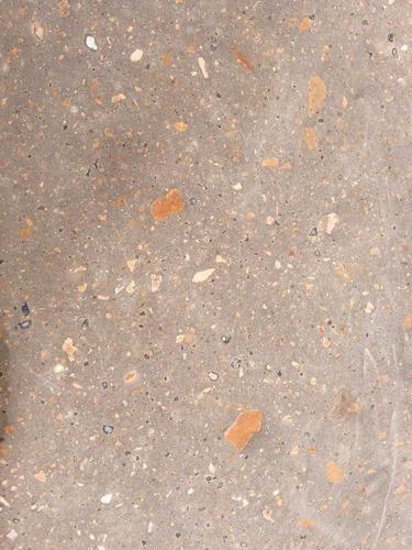 laminado de cantera color gris moreno