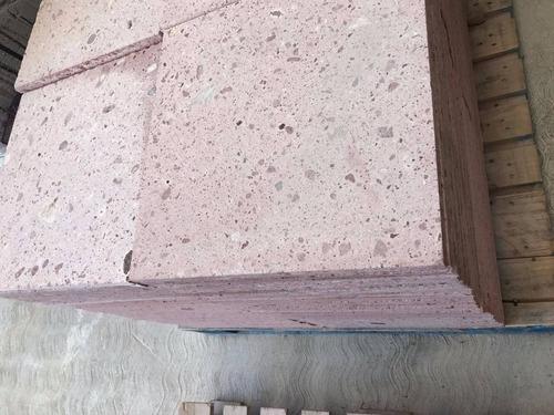 laminado de cantera rosa lavander