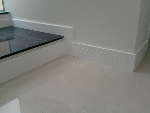 laminado eucafloor piso