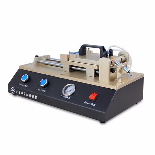 laminador automatico oca para telefonos de 5.5  y menor