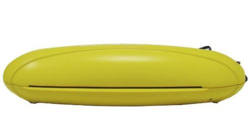 laminadora + 100 bolsillos diferentes tamaños - insumos