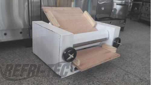 laminadora 450mm directo de fabrica de mesa oferta! cuotas!