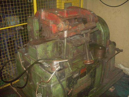 laminadora cilindradora perfiles,motor.retasada x desalojo