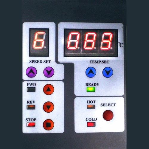 laminadora rafer mn 480 super a3 importador directo!