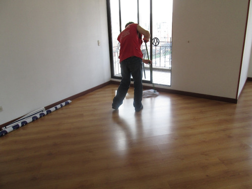 laminados laminados pisos