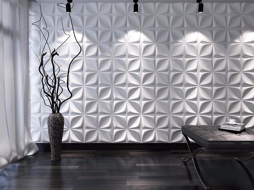 Laminas 3d decorativas para paredes bs en - Laminas vinilicas para paredes ...