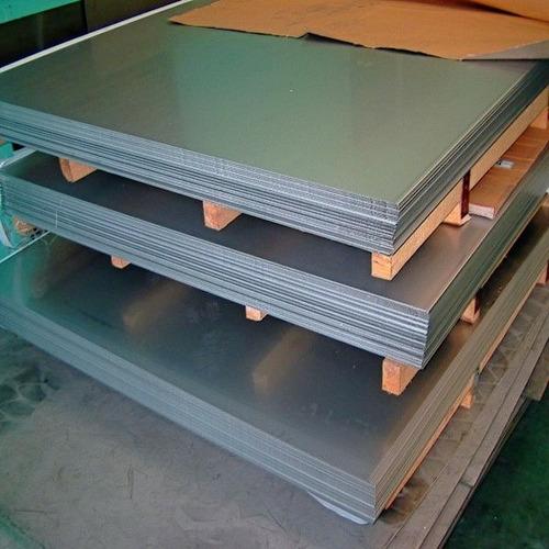 Laminas acero inoxidable 304 0 9 mm 4x8 mate bs - Laminas de acero inoxidable ...