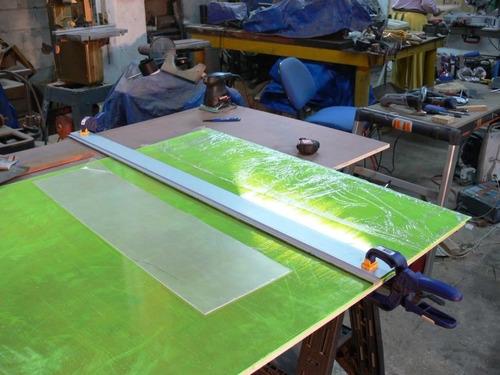 laminas acrílicas acrílico colores lamina transparente color