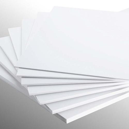 laminas anime pack 6 unids aislante termico 50x50x1cm