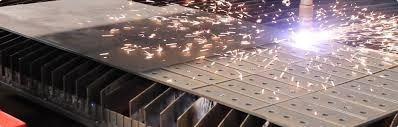 laminas corte plasma planchas cartelas hierro acero
