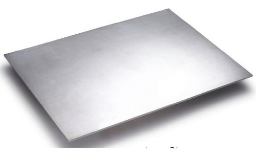 laminas de aluminio bajo medidas y grosor deseado