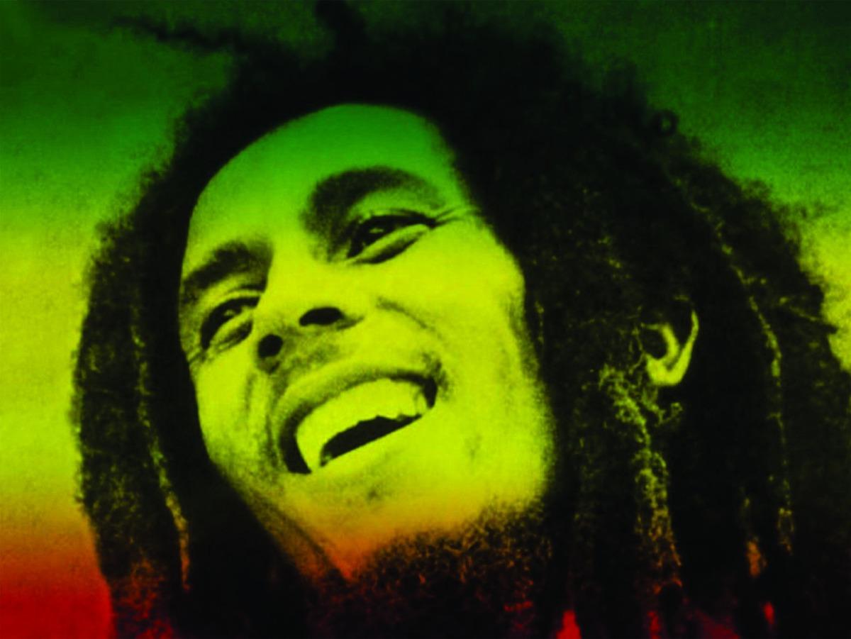 Famoso Bob Marley Enmarcado Fotos Modelo - Ideas Personalizadas de ...