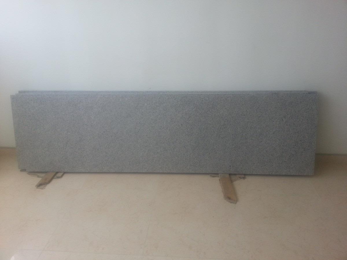 Laminas de granito importado blanco cristal bs for Granito blanco cristal precio