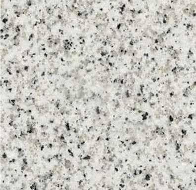 Laminas de granito importado blanco cristal bs for Colores de granito importado