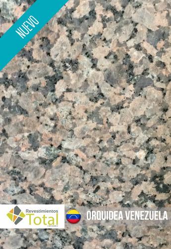 laminas de granito nacional. precio por m² a partir de