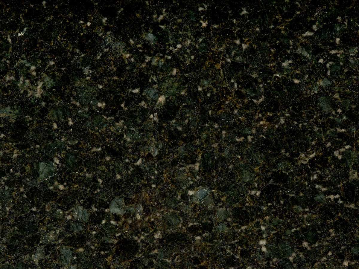 L minas de granito verde ubatuba precio por m bs 15 - Precio granito nacional ...