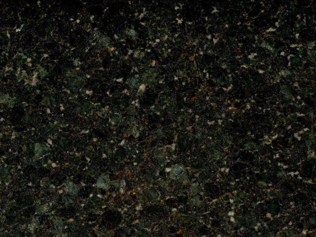L minas de granito verde ubatuba precio por m bs 31 for Donde venden granito