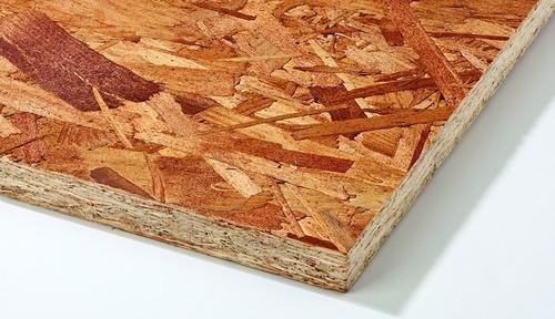 laminas de madera (aglomerada) 2.44x1.44 15mm. tengo10 35vr