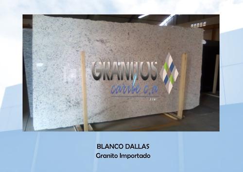 laminas de mármol y granito importado