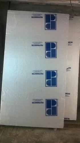 laminas de pitre para ductos