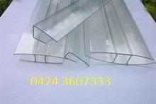 laminas de policarbonato 10mm