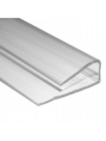laminas de policarbonato