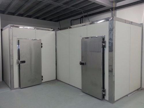 laminas de poliuretano expandido - paneles - cava cuarto