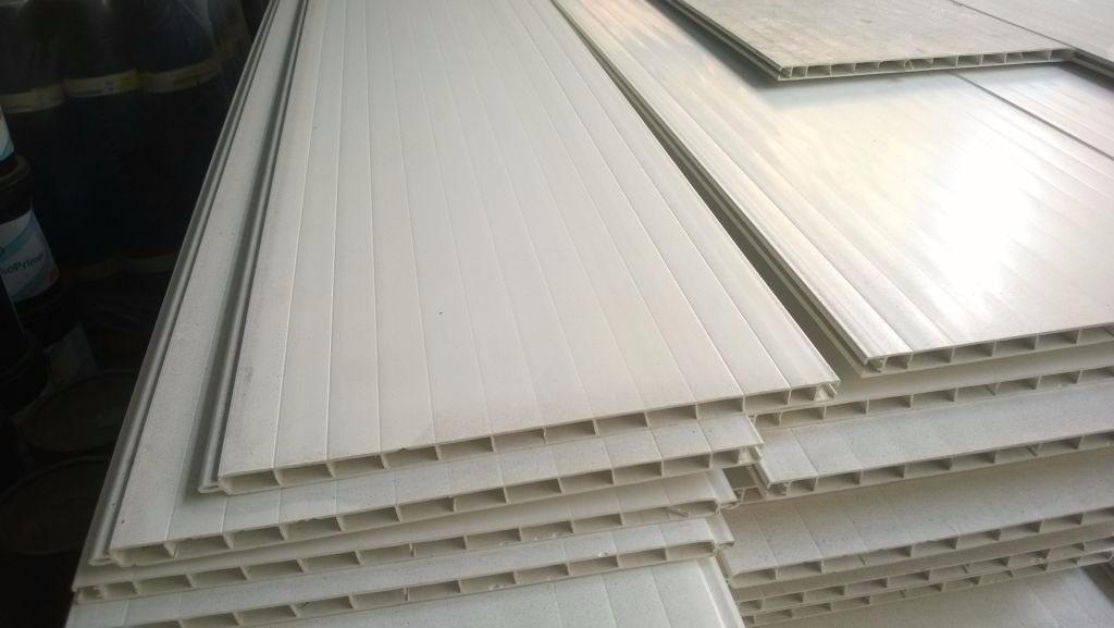 laminas de pvc machimbrado de pvc pvc para techo o pared