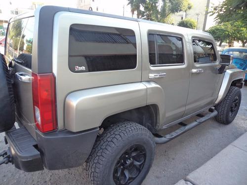 laminas de seguridad 16 micras para su auto u camioneta $200