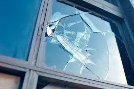 laminas de seguridad para fabricas, edificios y casas