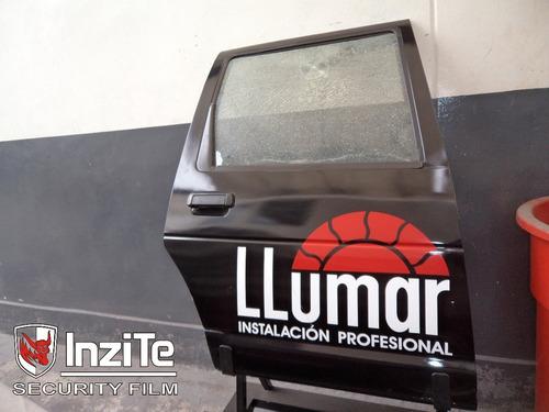 laminas de seguridad para tu auto  s/.230.00 ::. oferta .::