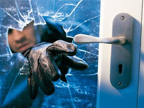 laminas de seguridad para tu vehiculo y tu hogar