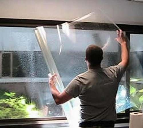 laminas de seguridad para vidrios. 982679460 -  944549654