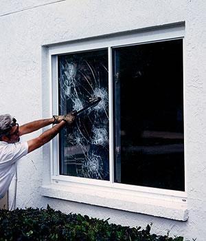 laminas de seguridad para vidrios  s/ 25  m2  telf.  7238147