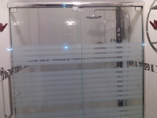 laminas de seguridad para vidrios. ventanas,mamparas,arenado