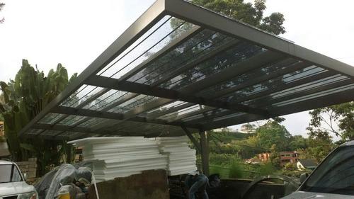 láminas de seguridad y papel de control solar