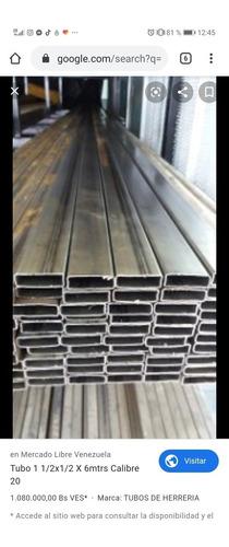 láminas de techo zinc, y asfálticas, tubos y ganchos