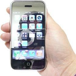 laminas dobles iphone 4 4s pantalla y tapa trasera apple usa