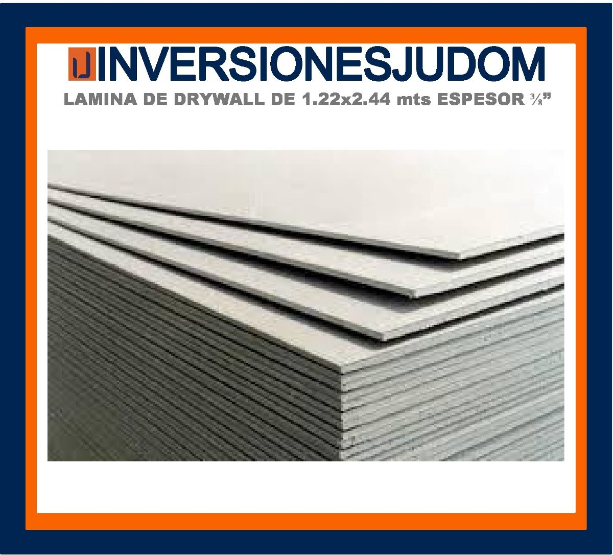 Dorable Encofrado De Metal Para Techo De Drywall Molde - Ideas ...