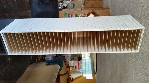laminas educativas laminero para ordenar papeleria