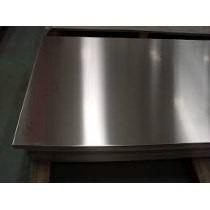 laminas en acero inoxidable calidad 304
