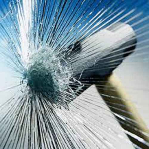 laminas film seguridad antivandalismo vidrio  oferta 10mt