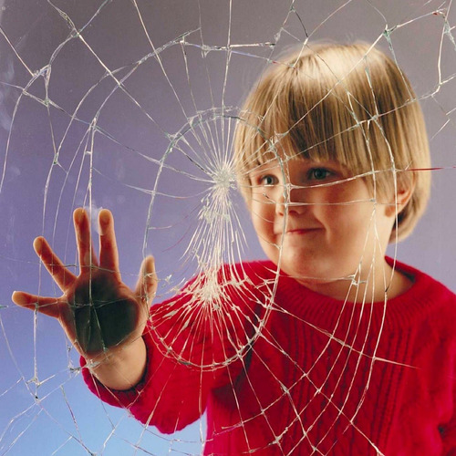 laminas film seguridad antivandalismo vidrio  oferta 5mt