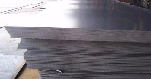 laminas hierro pulido 1x2 mtr. 0.9mm cal 20