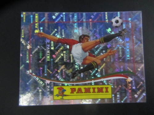 laminas panini mundial brazil 2014