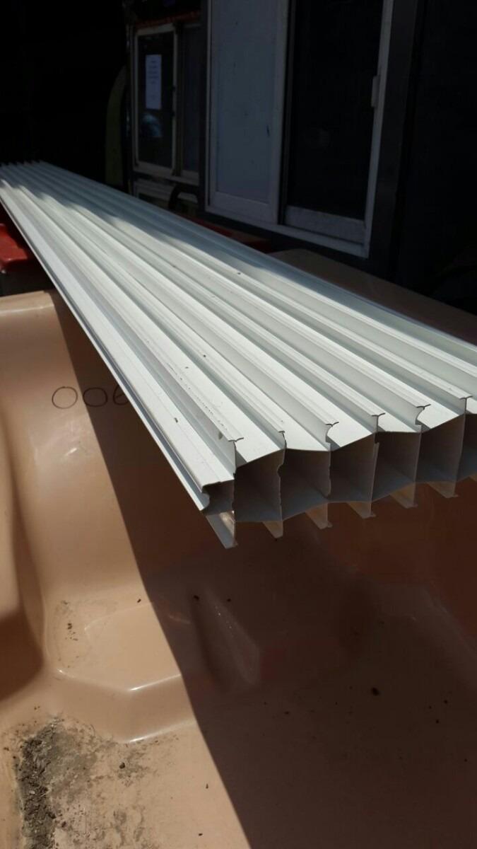 Laminas para placa techo paredes tipo losacero facil - Laminas vinilicas para paredes ...