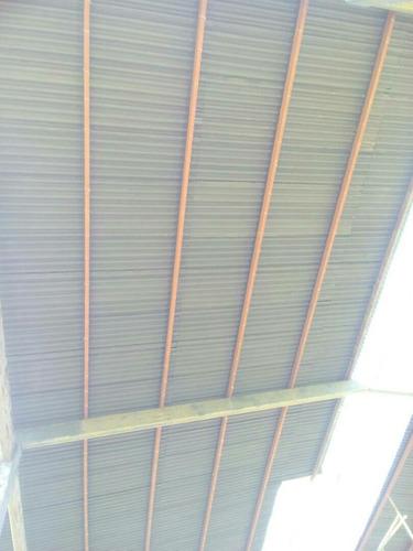 laminas para techo