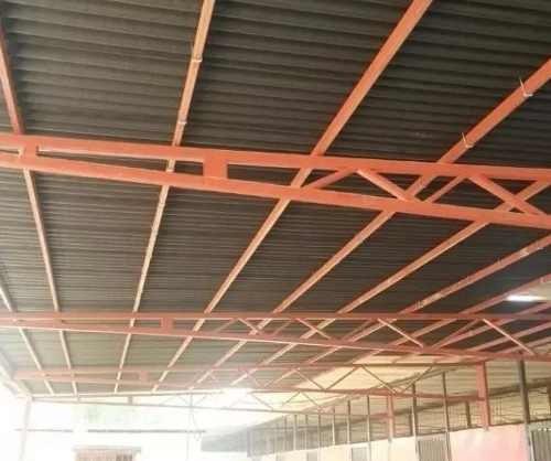 Laminas para techo pvc mejor que techo de zinc y acerolit bs en mercado libre - Laminas de techo ...