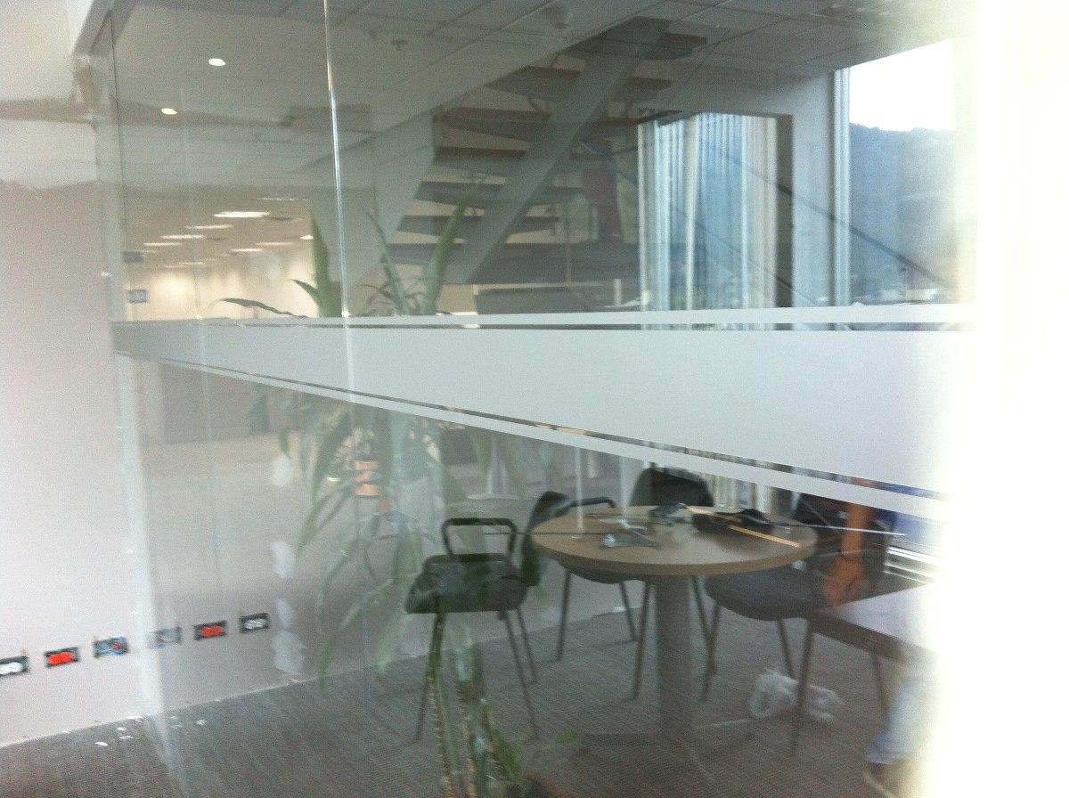 Laminas para vidrios decoracion ba os cocinas divisiones - Laminas decorativas para cocinas ...