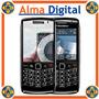 Lamina Tipo Espejo Pantalla Blackberry Pearl 9100 9105 +paño